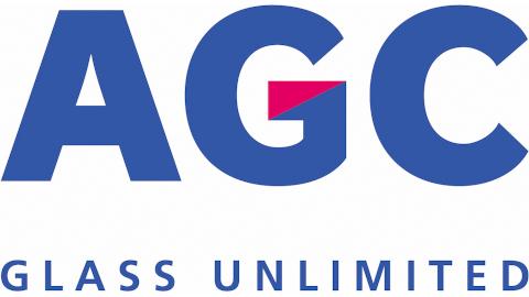 Наши партнеры: AGC