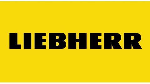 Libher