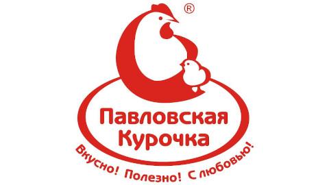 Наши партнеры: Павловская курочка