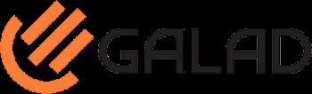 Производитель Galad