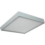 OPL/R ECO LED