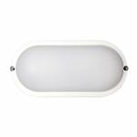 Светильники для ЖКХ IDS LED Trade XMR МO S