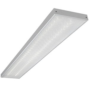 Светильники IDS LED Office KLXM