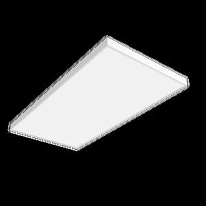Светильники потолочные 1200x600 IDS LED