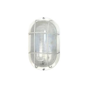 Светильники ЖКХ IDS LED Trade XMR МO SR
