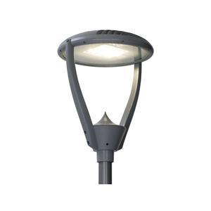 Торшерные светильники GALAD Факел