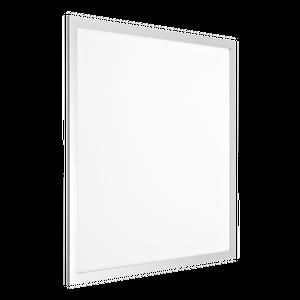 Светильники IDS LED OFFICE KXM 36