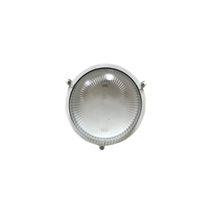 Светильники для ЖКХ IDS LED Trade XMR М S