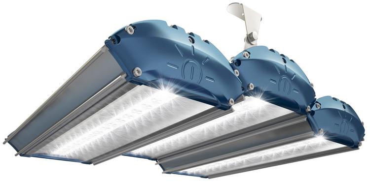 Светильники TL PROM 150