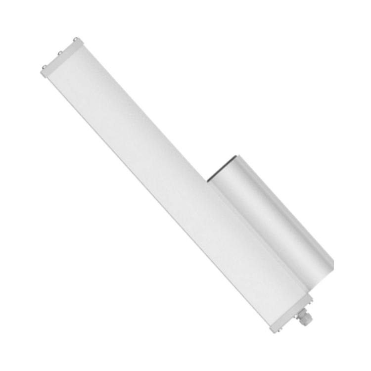 Светильники IDS LED Street L