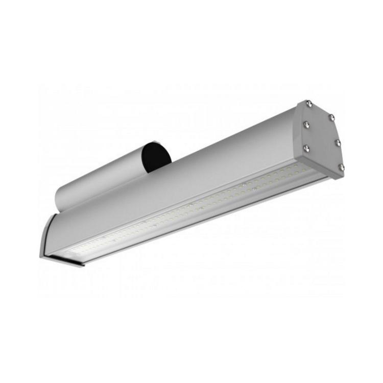 Консольные светильники IDS LED Street L