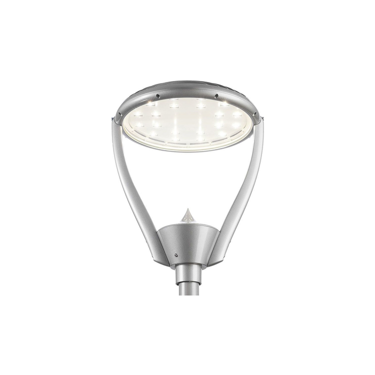 Парковые светильники GALAD Факел