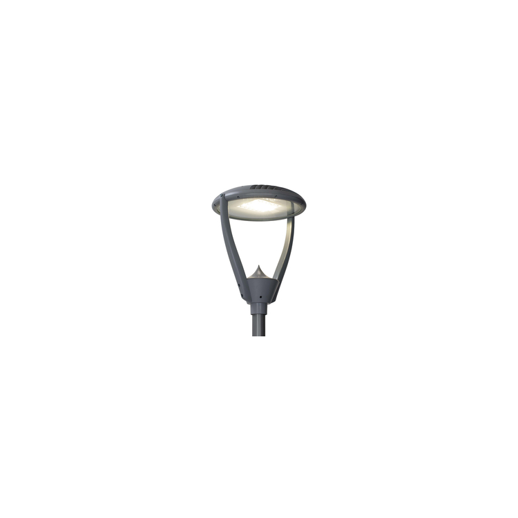 Торшерные светильники GALAD Факел 60