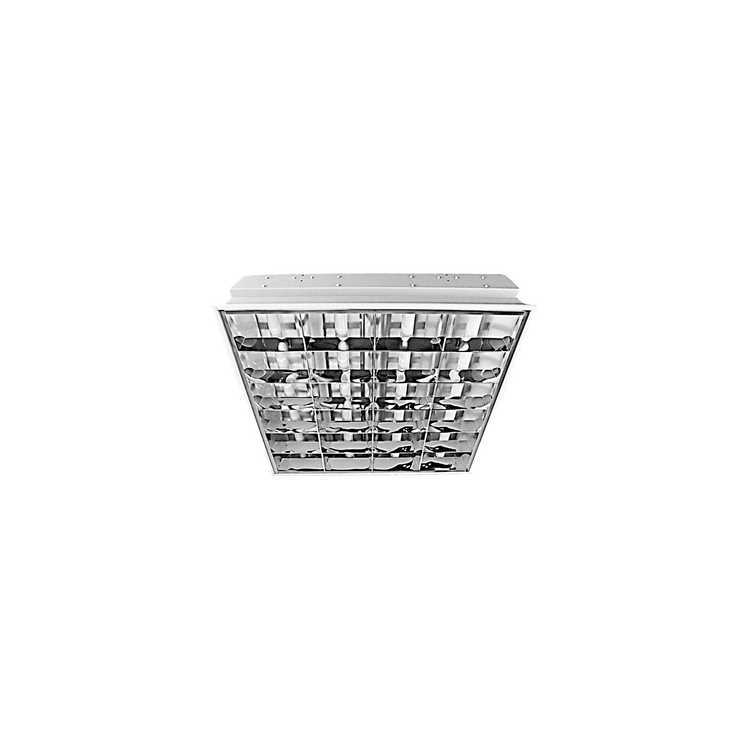 Светильники IDS LED Office KXM 38Вт 6500К
