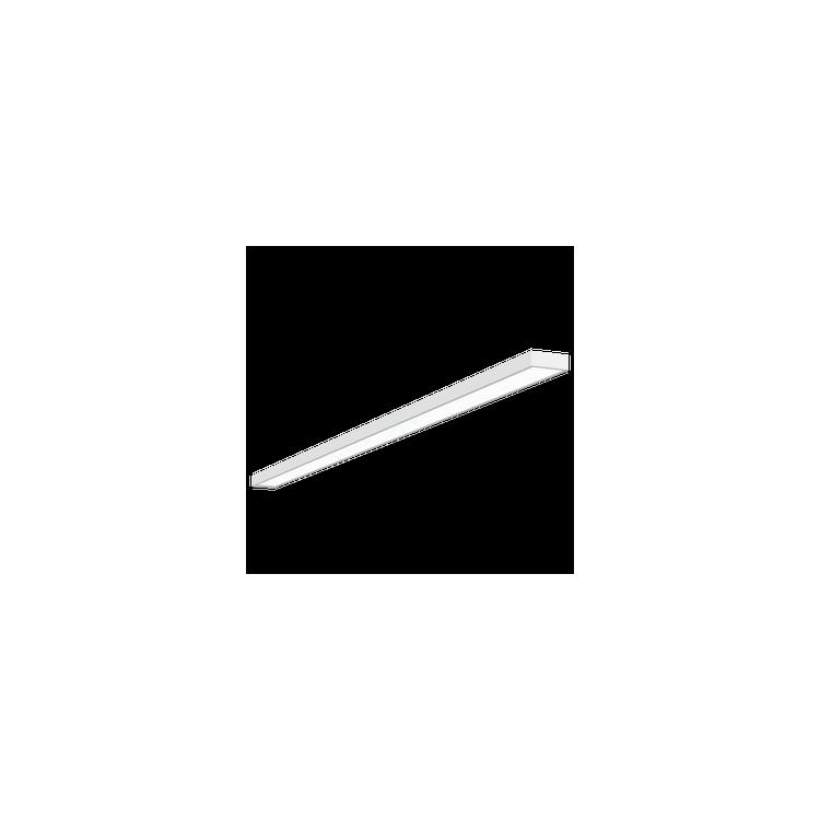 Потолочный светильник 1200мм 5000K
