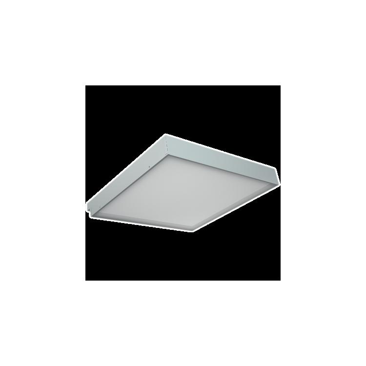OPL/R ECO LED 595 HFD EM 4000K
