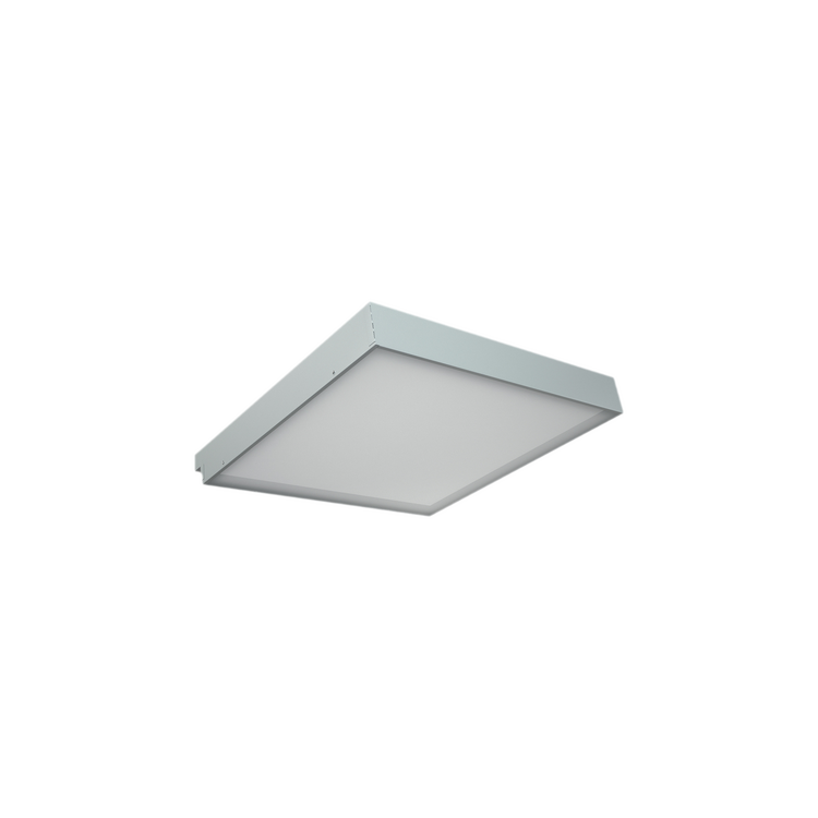 OPL/R ECO LED 595 EM 4000K