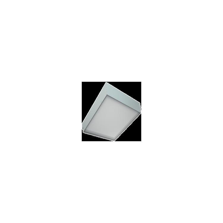 OPL/R ECO LED 300 EM 4000K