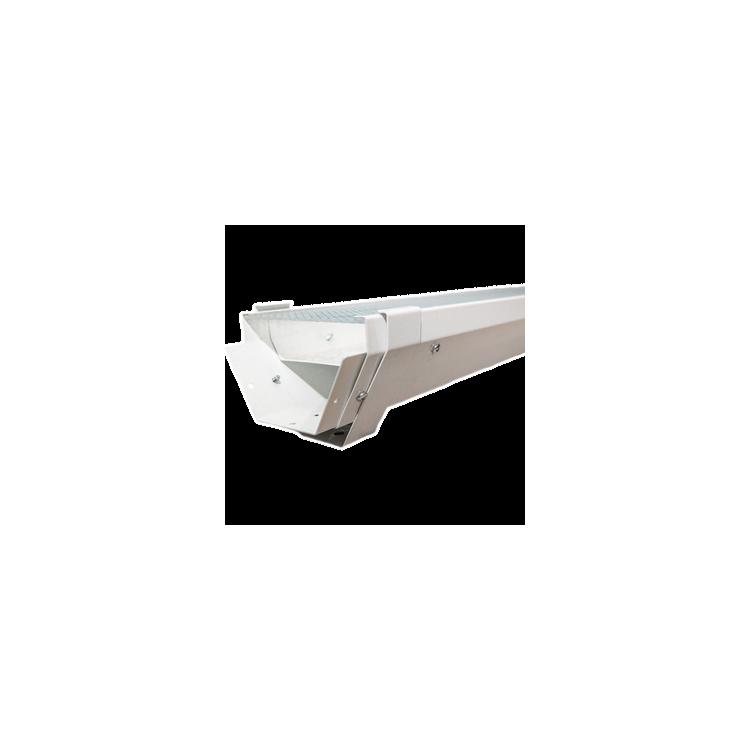 Светильники TRADE S 60S 5000К