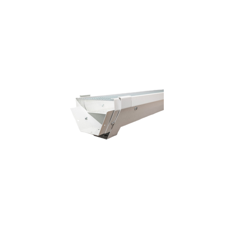 Светильники TRADE S 32S 5000К