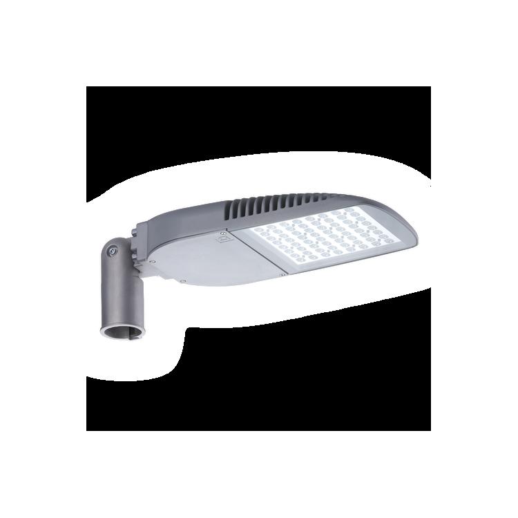 Консольный светильник FREGAT LED